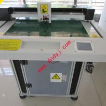 供应电子材料切割机