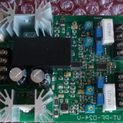 供應VT-PF-D24-V放大板