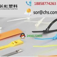 CHS8-250尼龙扎带图片