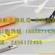 广西柳州最新尼龙扎带价格图片