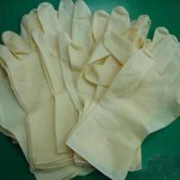 供应光面净化乳胶手套厂家,光面净化乳胶手套批发价格,
