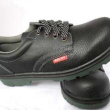 供应巴固鞋厂家,巴固鞋批发价格,巴固鞋图片