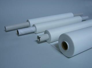 供应SMT钢网纸