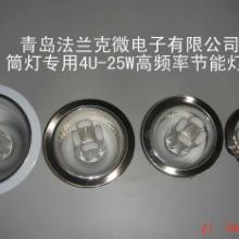 供应筒灯T8转T5节能灯,照度提高93.22%、13.56%,节