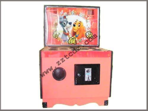 打地鼠游戏机在哪里可以买到,儿童打地鼠游戏机
