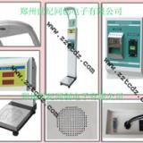 人体秤的经营窍门,郑州同创电子专业生产销售人体健康秤