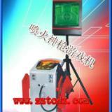 供应激光射击游戏激光射击枪激光射击设备