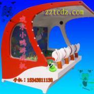 新款钢琴版戏水鸭游戏机小鸭戏水图片