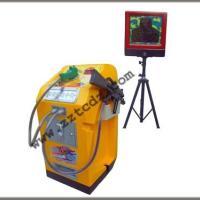 供应震天炮游戏机哪里可以买到,震天炮游戏机多少钱一台