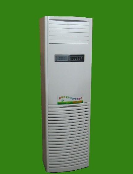 供应输液大厅空气消毒机】输液大厅空气净化消毒机价格/供应室空气消毒机