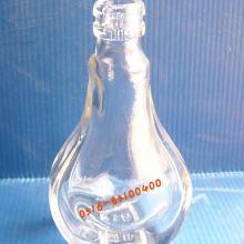 酒瓶饮料瓶包装玻璃容器图片