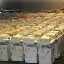 供应长沙复印机租赁维修系统集成组装维修办公设备耗材供应