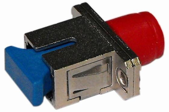 光纤耦合激光器_光纤耦合器耦合比_室内光纤交接箱fc光纤法兰耦合器