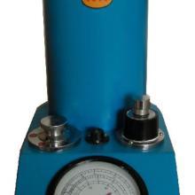 型砂分析仪器STZ直读式透气性测定仪