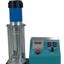 型砂分析仪器SXW-Ⅱ型涡洗式洗砂机