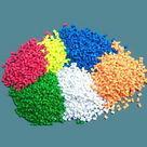 供应染料进口清关染料香港进口运输染料进口流程