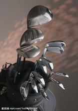 供应高尔夫球杆快件进口报关高尔夫球杆进口清关代理