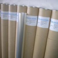 供应SDI进口麦拉膜联科创