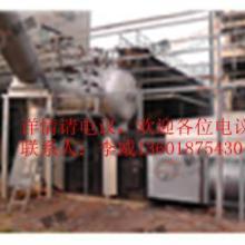 供应循环流化床锅炉