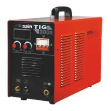 供应钨极氩弧焊机TIG300S
