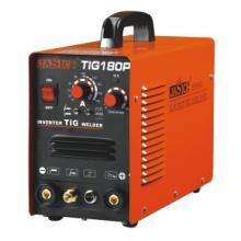 供应脉冲氩弧焊TIG-180P