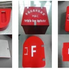 供应消防水带箱/钢板水带箱批发