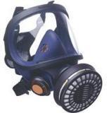 供应全面罩防护面具