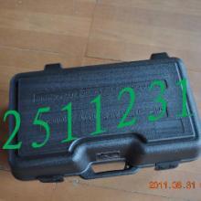 供应空气呼吸器存放箱 空气呼吸器包装箱 空气呼吸器箱子批发