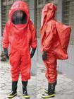 供应消防防化服消防员防护服装之一 消防防化服 化学防化服 防化服图片