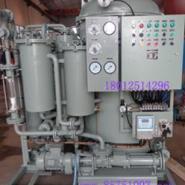15ppm船用油水分离器装置图片