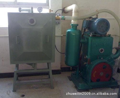 PVC树脂真空泵|陶瓷真空泵|石膏真空泵