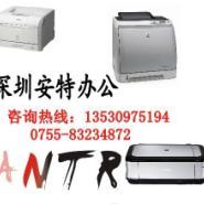 供应福田hp1008硒鼓,福田HP1008打印机硒鼓专卖,加粉,换鼓