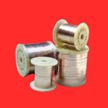 供应银焊线/金架烧焊用银焊线/眼镜焊用银焊线批发