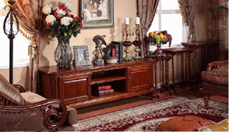 宁夏欧式古典家具www.omlian.com欧式实木家具古典