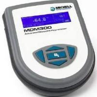 供应MDM300便携式露点仪