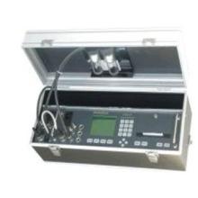 便携式气体分析仪GA21plus