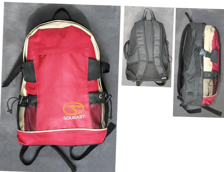 供应辽宁省林芝哪里有电脑包定做订做批发生产背包/电脑包/手提包