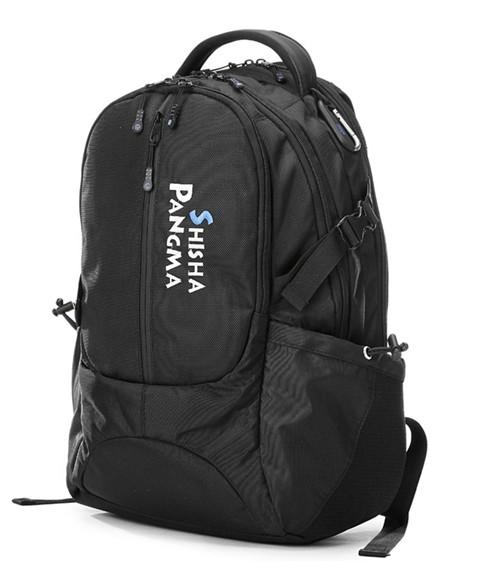 供应北京旅行专用背包/书包图片