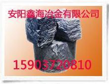 供应硅钙合金 硅钙钡合金 硅钡合金-安阳鑫海冶金