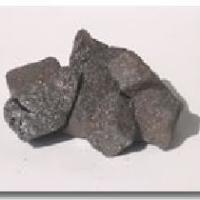 硅氧化物-一氧化硅