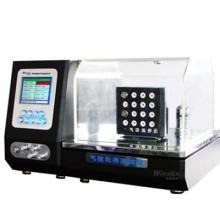 供应气敏元件测试系统WS-60A