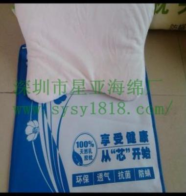 凝胶枕头图片/凝胶枕头样板图 (4)