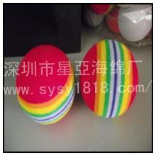 供应PU玩具球销售/PU玩具球出售/PU球厂家图片