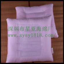 供应乳胶制品凉垫枕头乳胶枕头品牌厂家