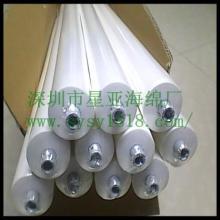 供应PVA吸水滚筒/吸水海绵滚筒批发