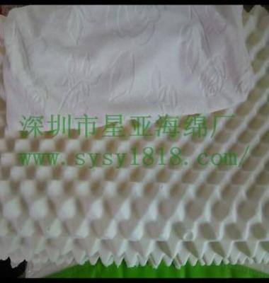 凝胶枕头图片/凝胶枕头样板图 (3)