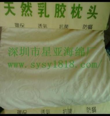 凝胶枕头图片/凝胶枕头样板图 (2)