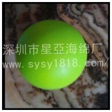 供应PU玩具球图片