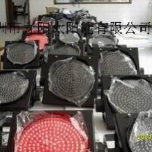 供应太阳能LED警示灯