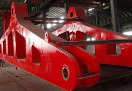 供应聚氨酯磁漆批发价格厂家供应